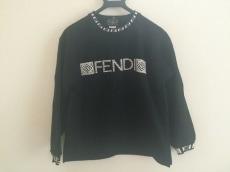 FENDI jeans(フェンディ)のトレーナー