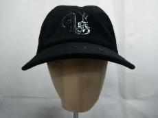 VALENZA SPORTS(バレンザスポーツ)/帽子