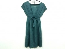 IENA(イエナ)のドレス