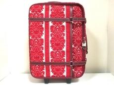エース60のキャリーバッグ