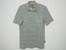 Patagonia(パタゴニア)のポロシャツ