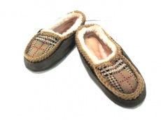 Burberry(バーバリー)/その他靴