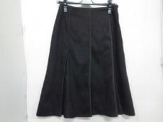 エンツォのスカート