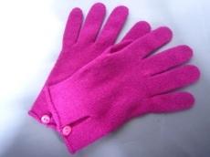 ジョンストンズの手袋