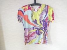 Christian Lacroix(クリスチャンラクロワ)/Tシャツ