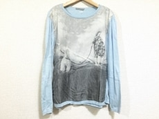 Anya Hindmarch(アニヤハインドマーチ)/セーター