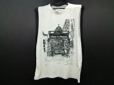レプレリードパリのTシャツ