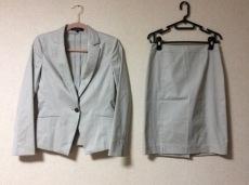 BERARDI(ベラルディ)/スカートスーツ