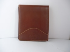 GHURKA(グルカ)の財布