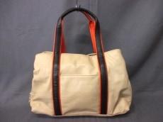 クリスチャンボヌールのハンドバッグ