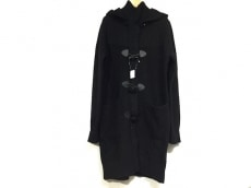 イニシウムのコート