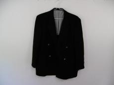 フランコベルガノのジャケット
