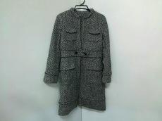 マギーのコート