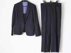 DIANA(ダイアナ)のレディースパンツスーツ