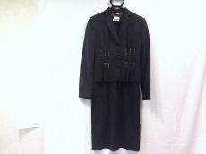 MOSCHINO CHEAP&CHIC(モスキーノ チープ&シック)/ワンピーススーツ