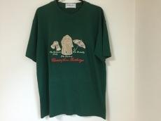 Burberry's(バーバリーズ)/Tシャツ
