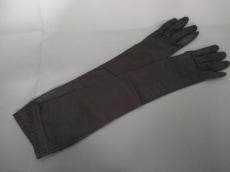 GRACE CONTINENTAL(グレースコンチネンタル)/手袋