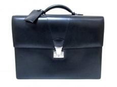 Cartier(カルティエ)/ビジネスバッグ