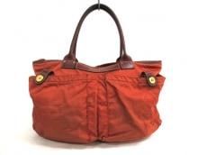 Felisi(フェリージ)のヘルメットバッグのビジネスバッグ