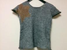 ビュローデファンテジストのセーター