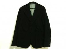 エヌエヌのジャケット