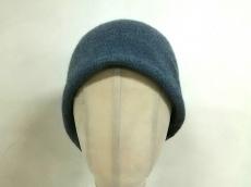 SOPHNET(ソフネット)/帽子