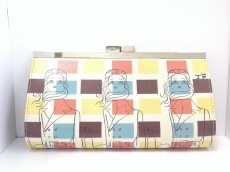 ジェフリーフルビマーリのその他財布