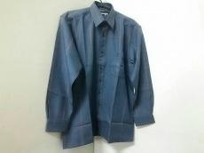 ライルアンドスコットのシャツ