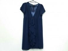アンテナチュアのドレス