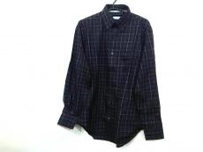 YUKITORII(ユキトリイ)のシャツ