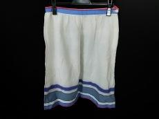 レムレムのスカート