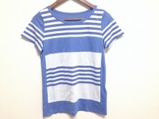 Diagram GRACE CONTINENTAL(ダイアグラム)/Tシャツ