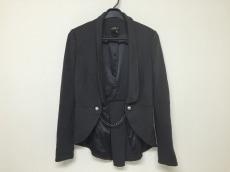 ラロークのジャケット