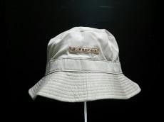 Burberry(バーバリー)/帽子