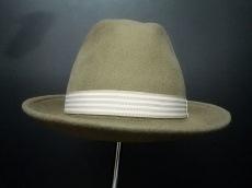 Samantha Thavasa Deluxe(サマンサタバサデラックス)の帽子