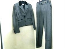 イーヴイバイエヴーのレディースパンツスーツ