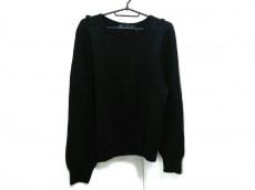ギョームルミエールのセーター