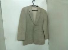 ドモンのジャケット