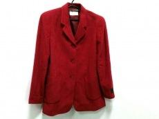ミローネのコート