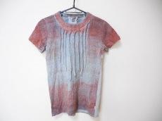 アンティアンのTシャツ