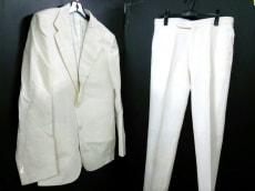 VALENTINO(バレンチノ)/メンズスーツ