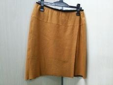 マークケインのスカート