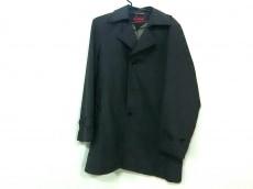 YOSHIYUKI KONISHI(ヨシユキコニシ)のコート