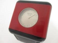PRADA(プラダ)/腕時計