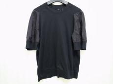 ミヤオのTシャツ