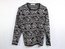 マダムニコルのセーター