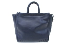 3.1 Phillip lim(スリーワンフィリップリム)のライダーサッチェルのハンドバッグ