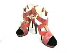BURAKUYAN(ブラクウヤン)の靴