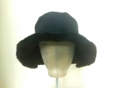 ARMANIJEANS(アルマーニジーンズ)/帽子