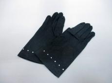 CdeC COUP DE CHANCE(クードシャンス)/手袋